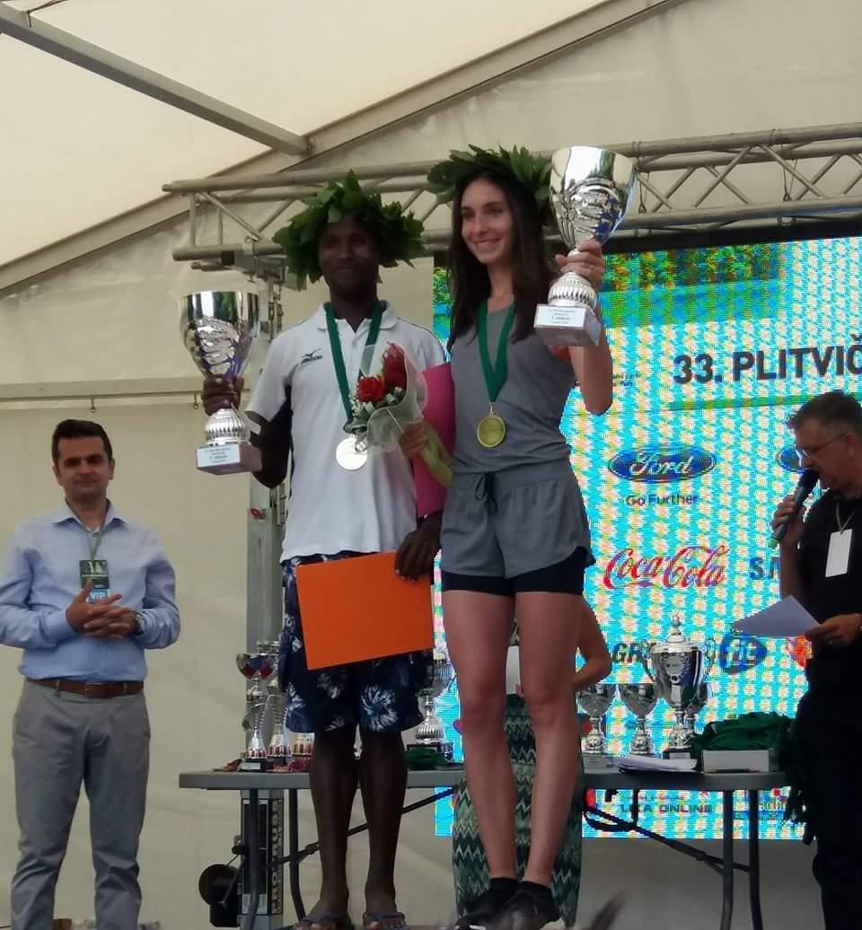 Pobjednici_33_Plitvickog_maratona